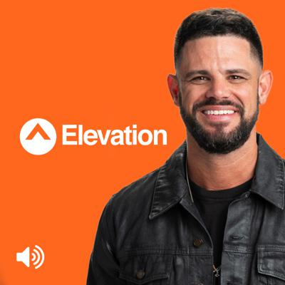 Welcome to the weekly podcast of Elevation Church led by Pastor Steven Furtick. To learn more visit our website at http://elevationchurch.org or download the Elevation App. To support this ministry and help us continue to reach people all around the world click here: http://ele.vc/TI55jR